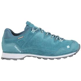 Lafuma Apennins Clim - Calzado Mujer - azul